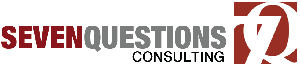 sevenquestions consulting