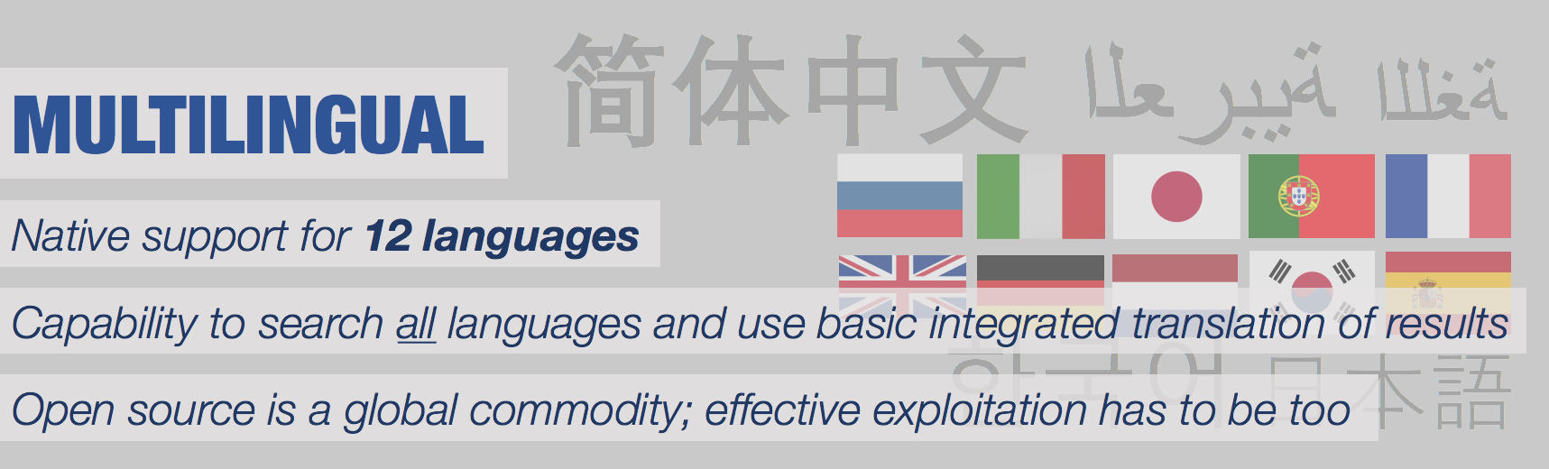 7Qi 01 multilingual