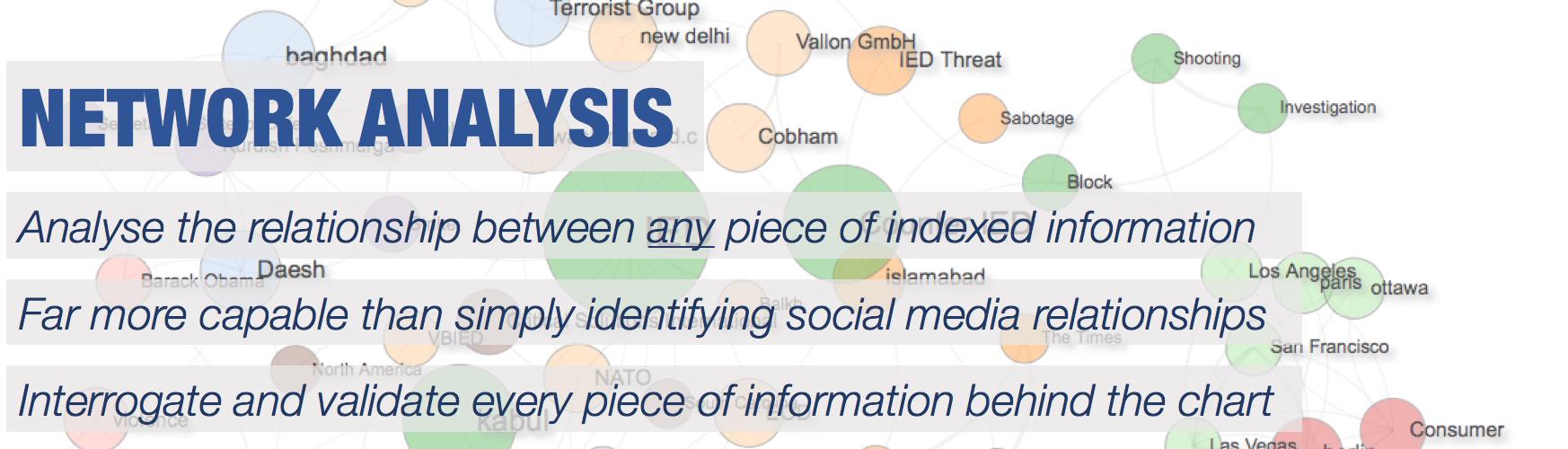 7Qi 01 network analysis