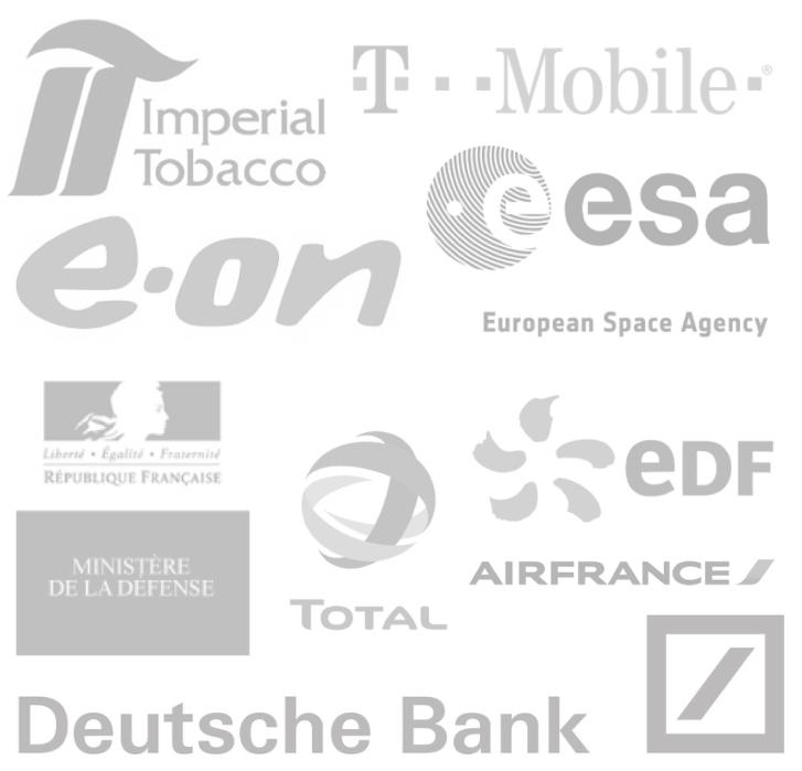 7Qi AMI user logos